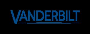 Vanderbilt - Main Logo_(Blue)-01