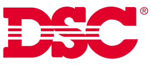 DSC 1400x600