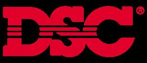 DSC 800x343