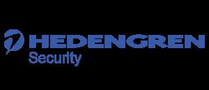 Hedengren 800x343